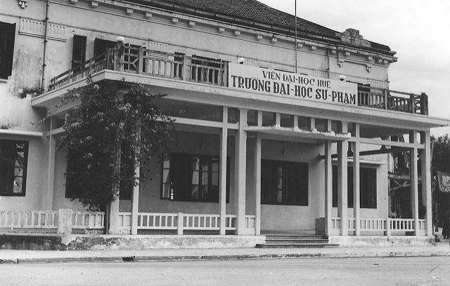 Ten Gọi Của Cac Trường đại Học ở Miền Nam Trước Năm 1975 Nam Kỳ Lục Tỉnh